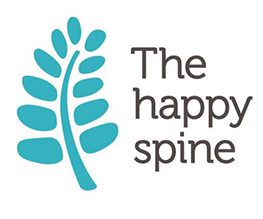 The Happy Spine
